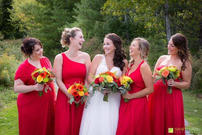 kingston wedding photographer - sarah rouleau photography - jess and brad-47