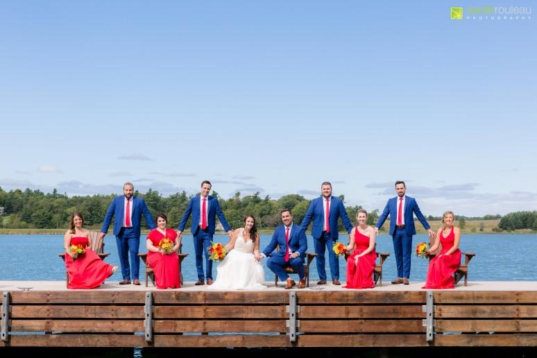 kingston wedding photographer - sarah rouleau photography - jess and brad-48