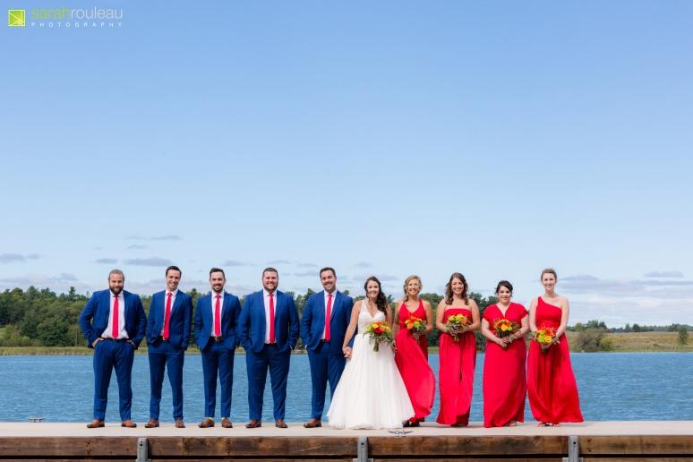 kingston wedding photographer - sarah rouleau photography - jess and brad-49