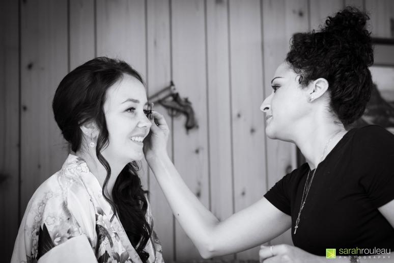 kingston wedding photographer - sarah rouleau photography - jess and brad-5