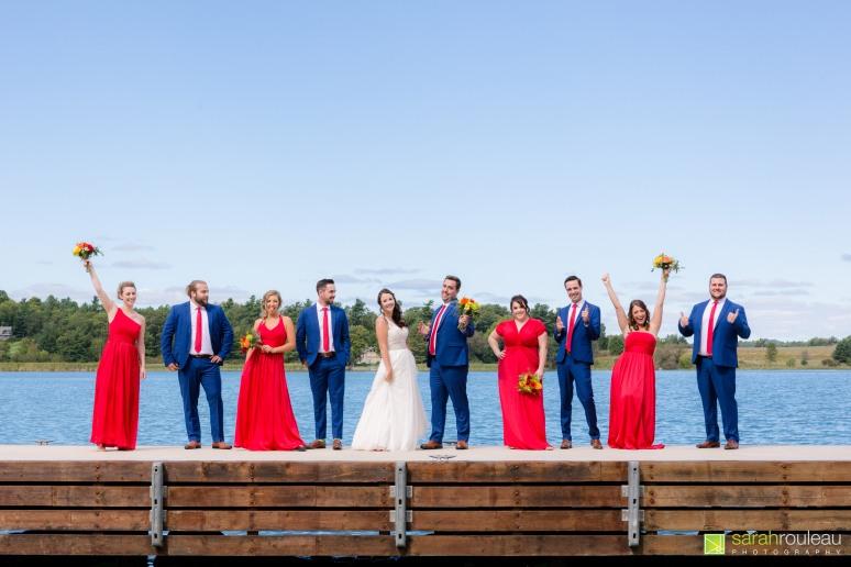 kingston wedding photographer - sarah rouleau photography - jess and brad-50