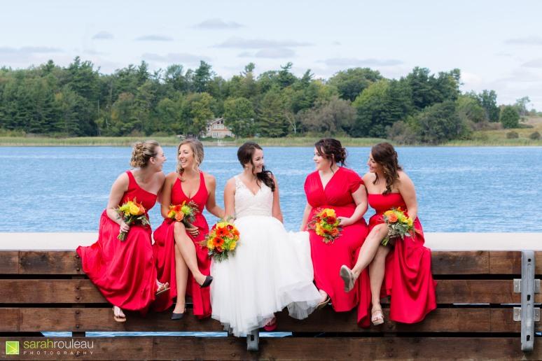 kingston wedding photographer - sarah rouleau photography - jess and brad-51