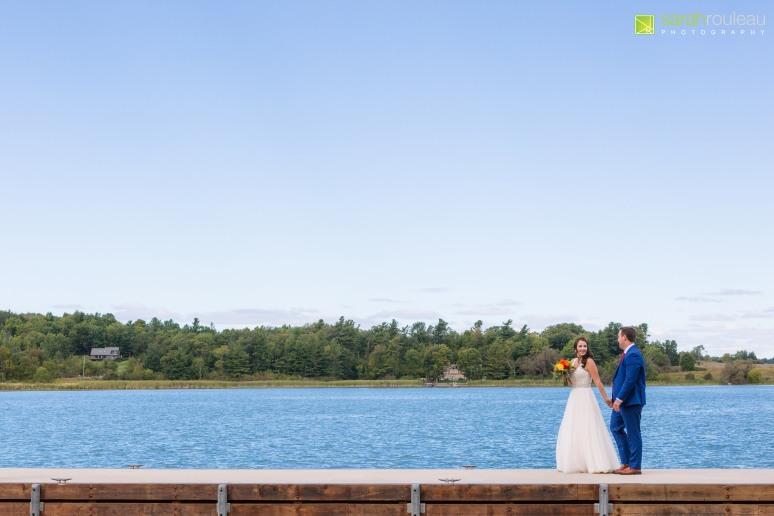 kingston wedding photographer - sarah rouleau photography - jess and brad-52