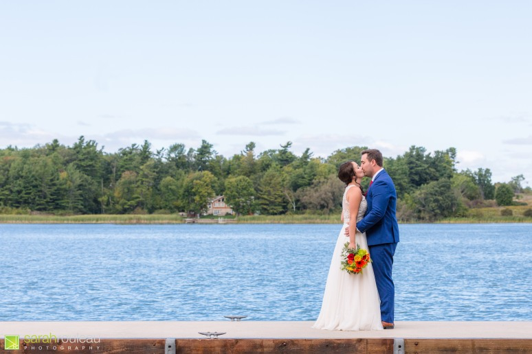 kingston wedding photographer - sarah rouleau photography - jess and brad-53