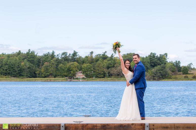 kingston wedding photographer - sarah rouleau photography - jess and brad-54