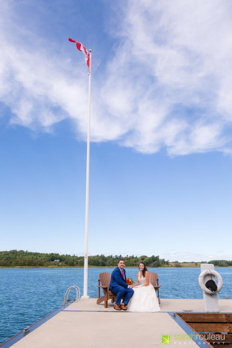 kingston wedding photographer - sarah rouleau photography - jess and brad-55