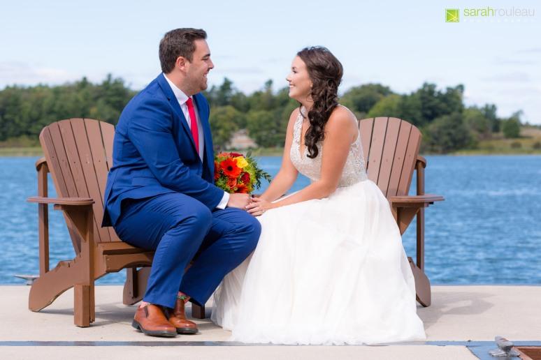 kingston wedding photographer - sarah rouleau photography - jess and brad-56