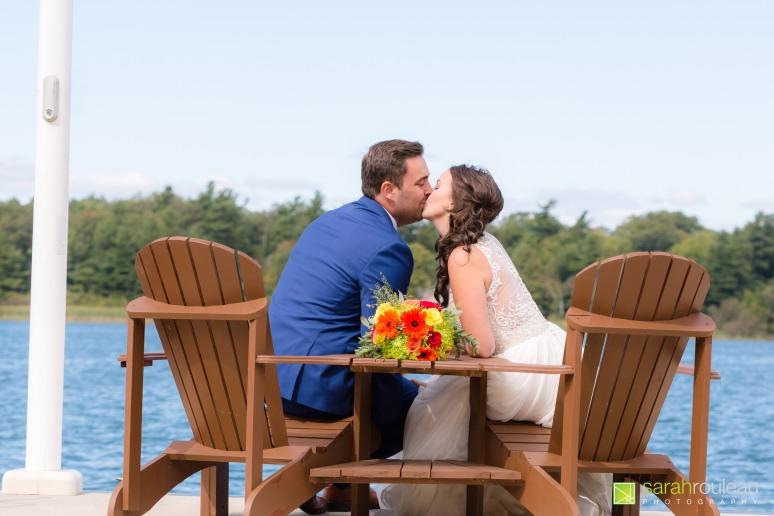 kingston wedding photographer - sarah rouleau photography - jess and brad-60