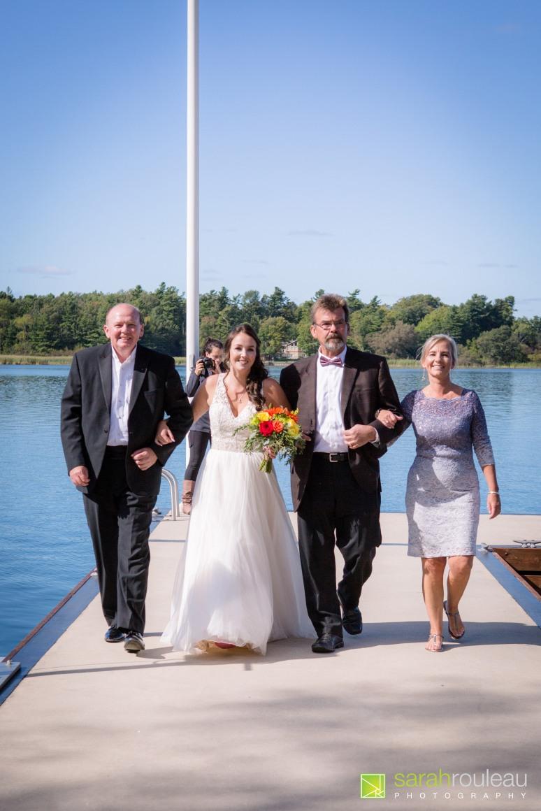 kingston wedding photographer - sarah rouleau photography - jess and brad-68
