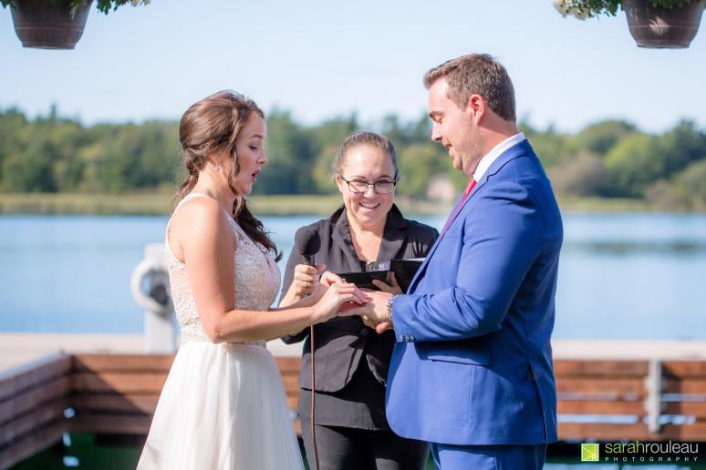 kingston wedding photographer - sarah rouleau photography - jess and brad-73