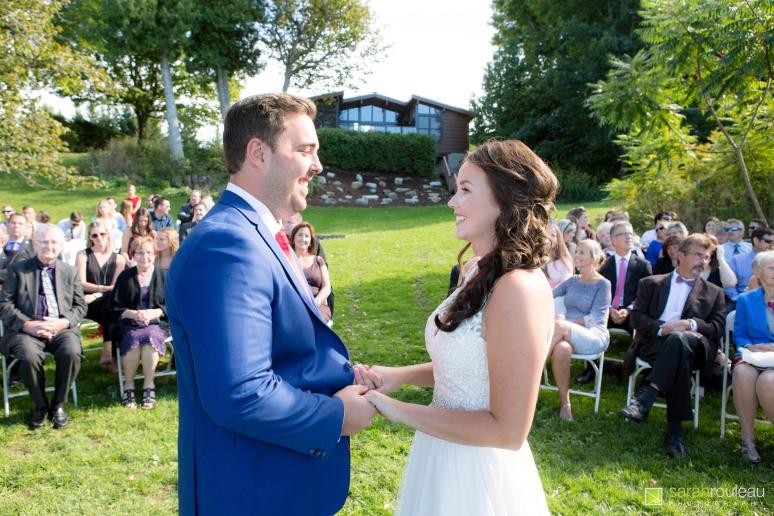 kingston wedding photographer - sarah rouleau photography - jess and brad-75