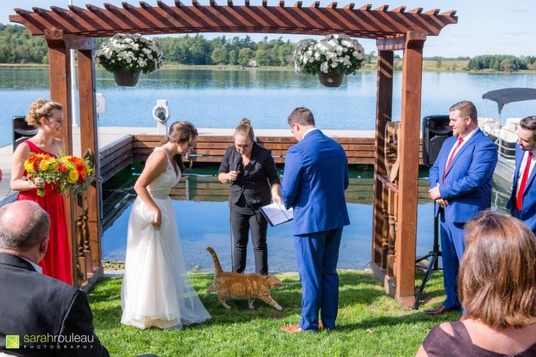 kingston wedding photographer - sarah rouleau photography - jess and brad-76