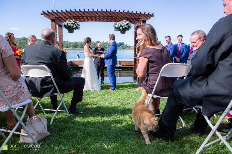 kingston wedding photographer - sarah rouleau photography - jess and brad-78