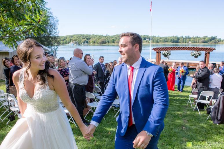 kingston wedding photographer - sarah rouleau photography - jess and brad-81