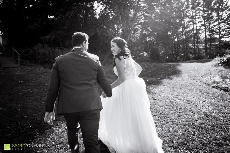 kingston wedding photographer - sarah rouleau photography - jess and brad-83