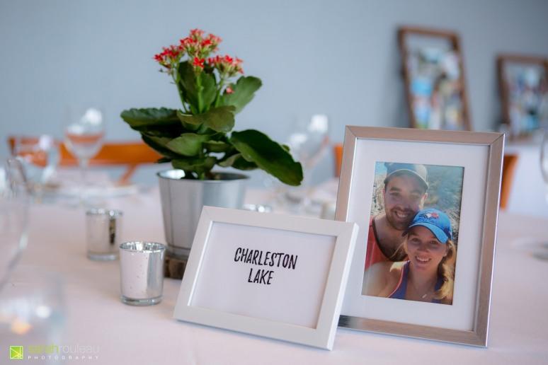 kingston wedding photographer - sarah rouleau photography - jess and brad-86