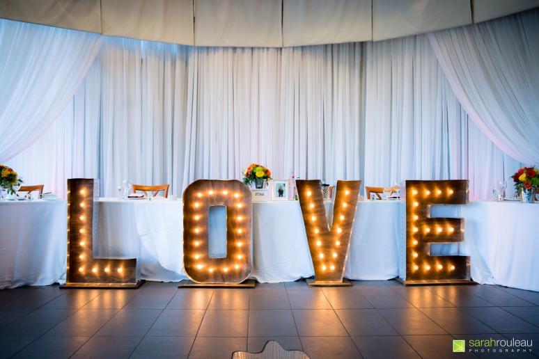 kingston wedding photographer - sarah rouleau photography - jess and brad-88