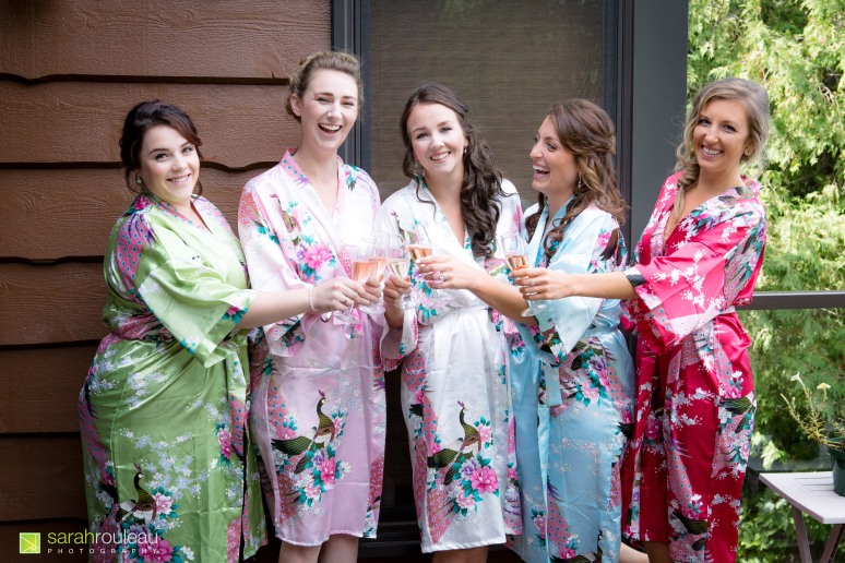kingston wedding photographer - sarah rouleau photography - jess and brad-9