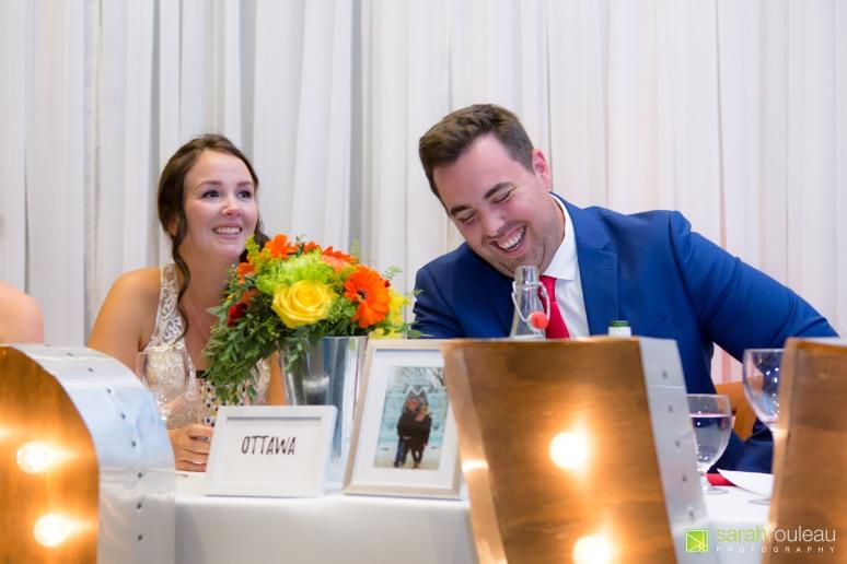 kingston wedding photographer - sarah rouleau photography - jess and brad-90