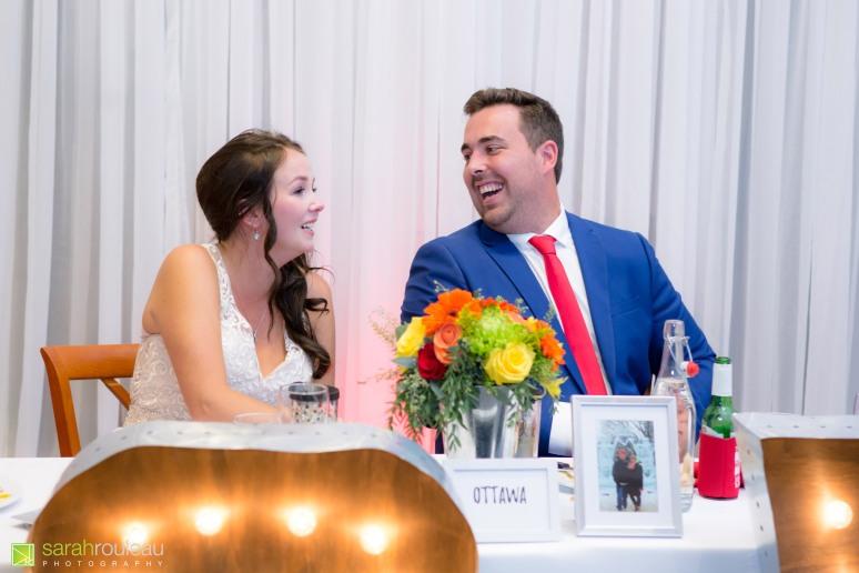 kingston wedding photographer - sarah rouleau photography - jess and brad-92