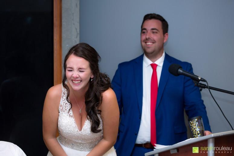 kingston wedding photographer - sarah rouleau photography - jess and brad-94