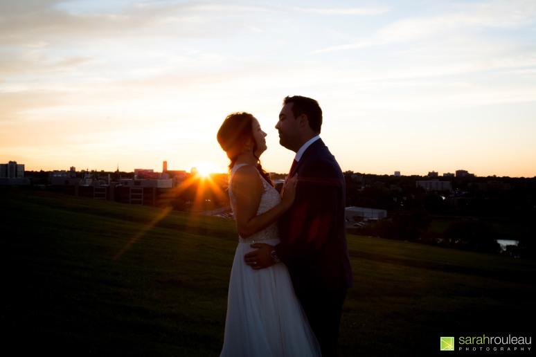 kingston wedding photographer - sarah rouleau photography - jess and brad-95
