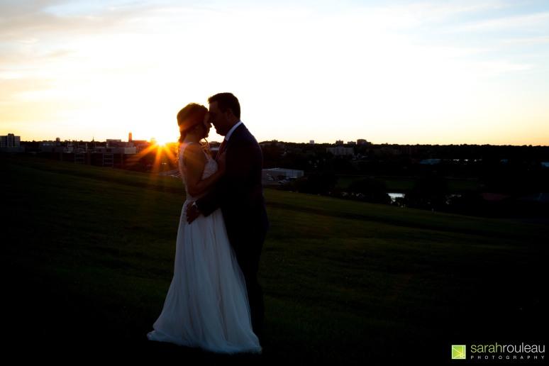 kingston wedding photographer - sarah rouleau photography - jess and brad-96