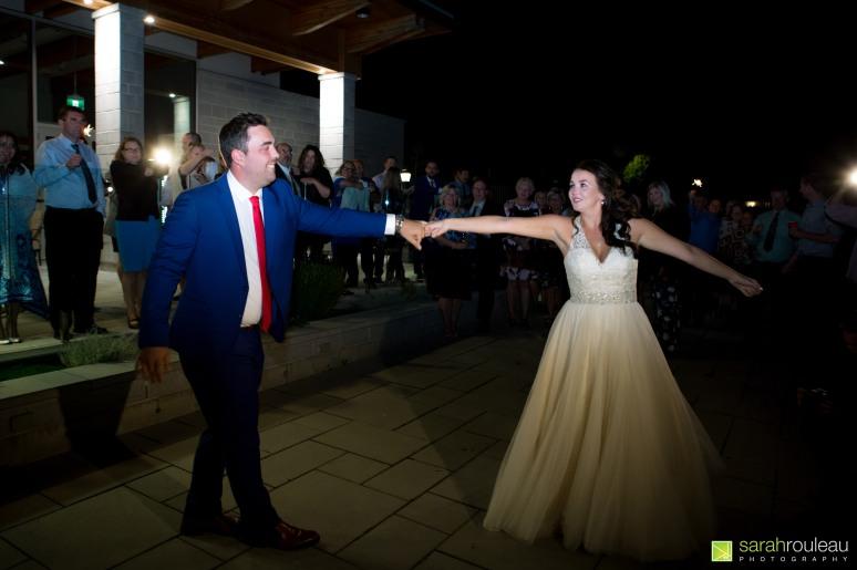 kingston wedding photographer - sarah rouleau photography - jess and brad-97