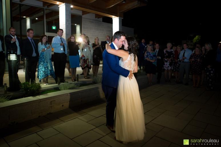 kingston wedding photographer - sarah rouleau photography - jess and brad-98