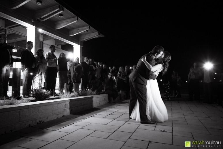 kingston wedding photographer - sarah rouleau photography - jess and brad-99