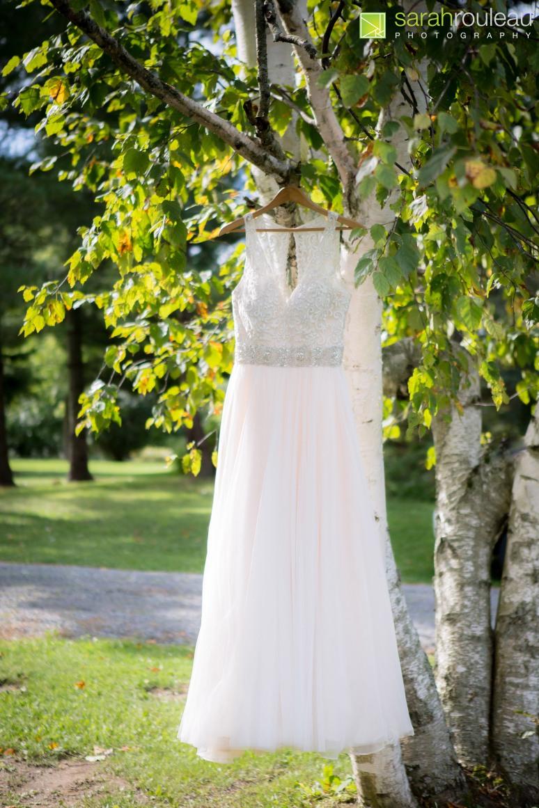 kingston wedding photographer - sarah rouleau photography - jess and brad