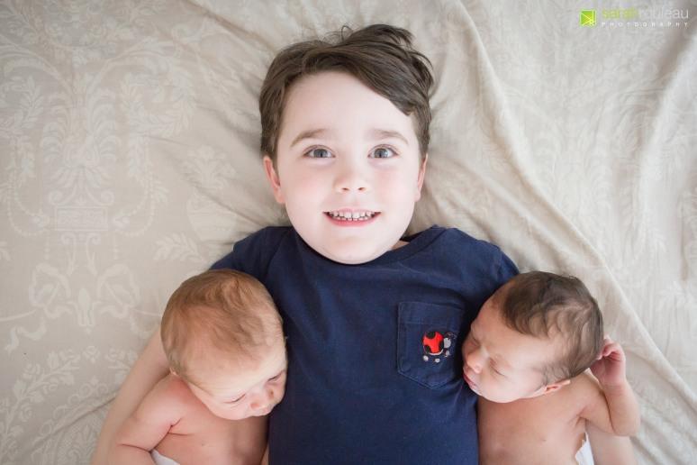 kingston newborn photographer - sarah rouleau photography - Benjamin and Katherine-18
