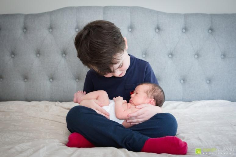 kingston newborn photographer - sarah rouleau photography - Benjamin and Katherine-21