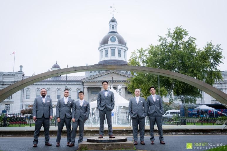 kingston wedding photographer - sarah rouleau photography - diane and matt-10