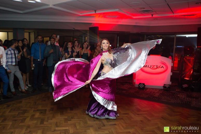 kingston wedding photographer - sarah rouleau photography - diane and matt-100