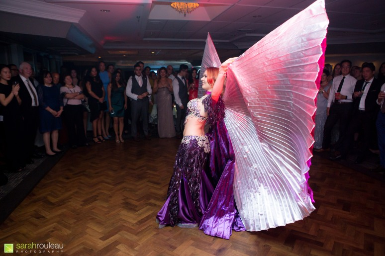 kingston wedding photographer - sarah rouleau photography - diane and matt-101