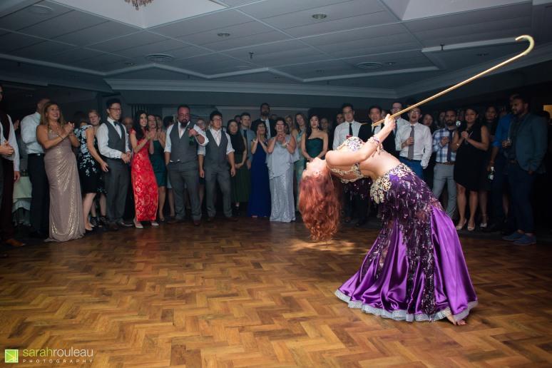 kingston wedding photographer - sarah rouleau photography - diane and matt-103