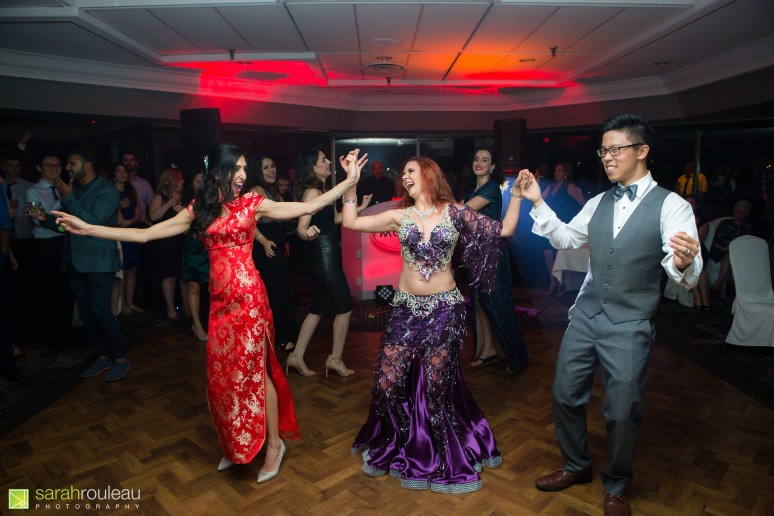 kingston wedding photographer - sarah rouleau photography - diane and matt-104