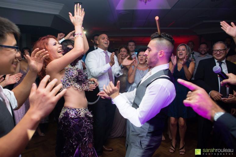 kingston wedding photographer - sarah rouleau photography - diane and matt-106