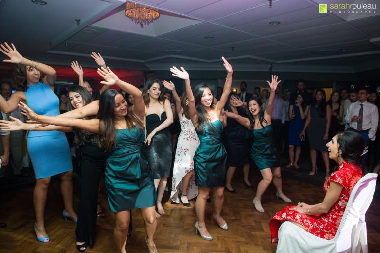 kingston wedding photographer - sarah rouleau photography - diane and matt-107