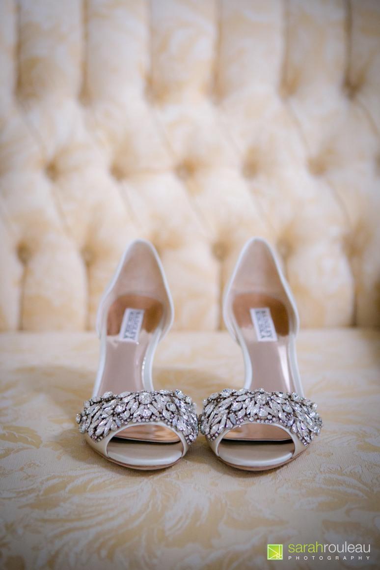 kingston wedding photographer - sarah rouleau photography - diane and matt-12