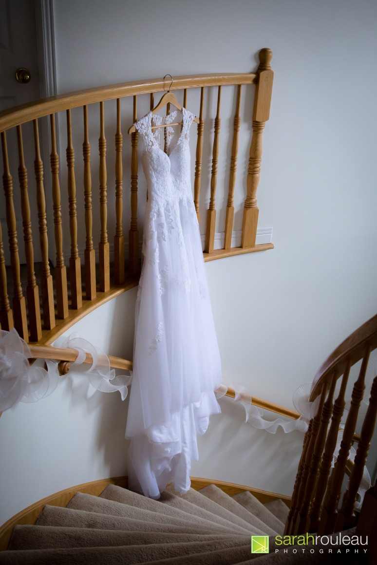 kingston wedding photographer - sarah rouleau photography - diane and matt-14