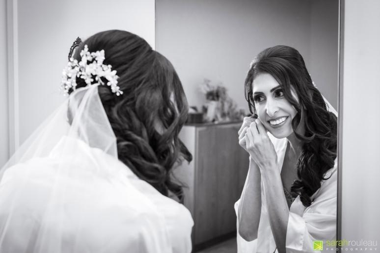 kingston wedding photographer - sarah rouleau photography - diane and matt-15