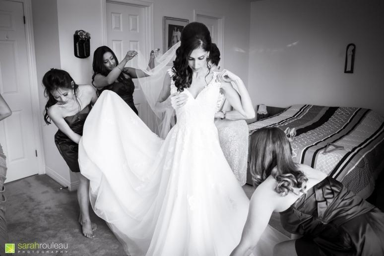 kingston wedding photographer - sarah rouleau photography - diane and matt-16