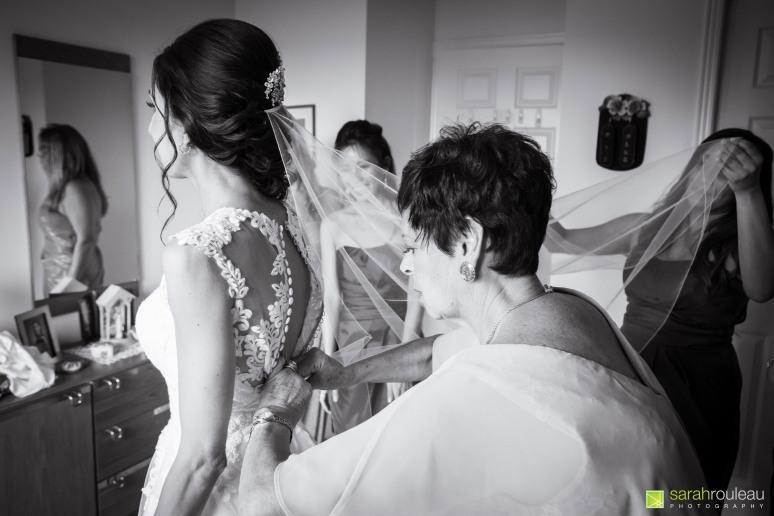 kingston wedding photographer - sarah rouleau photography - diane and matt-17