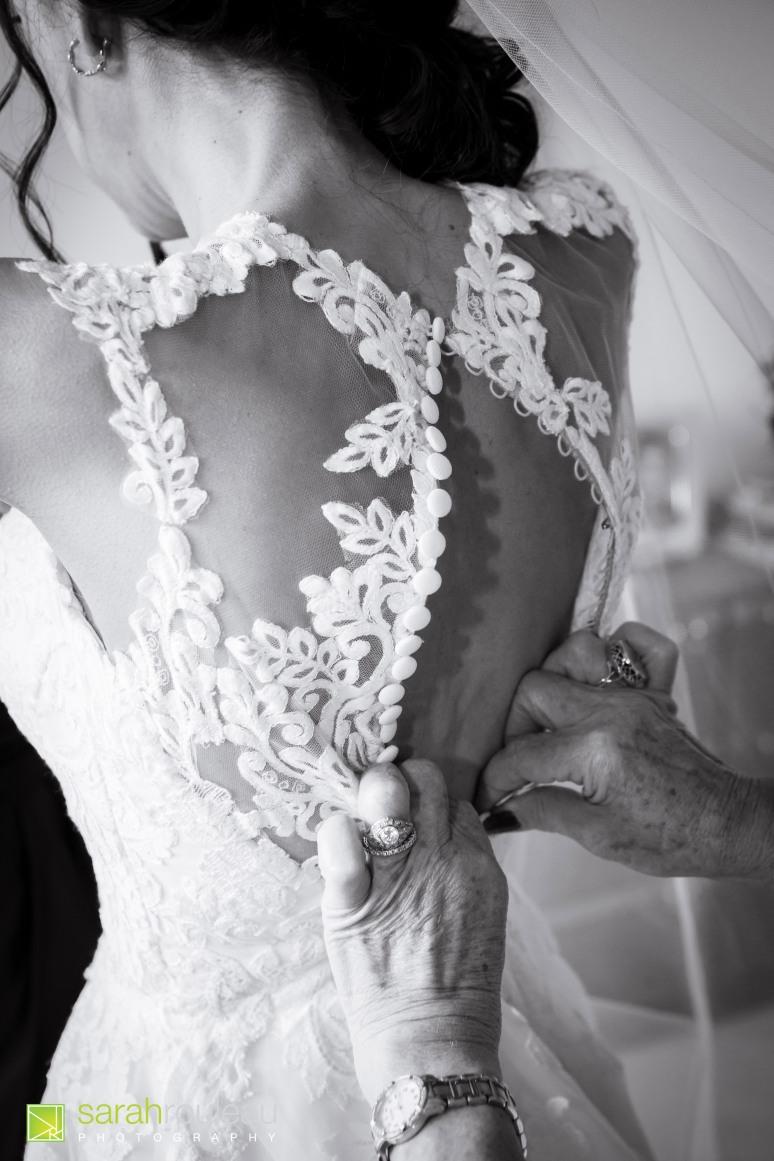 kingston wedding photographer - sarah rouleau photography - diane and matt-18