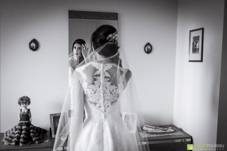 kingston wedding photographer - sarah rouleau photography - diane and matt-19
