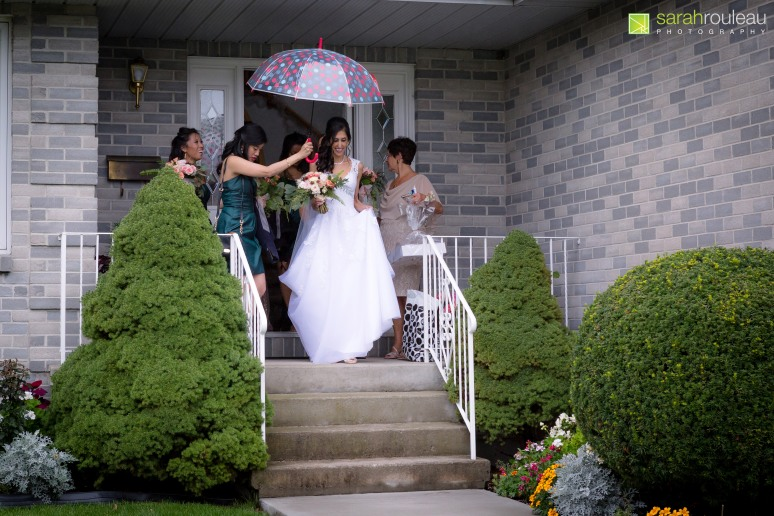 kingston wedding photographer - sarah rouleau photography - diane and matt-20