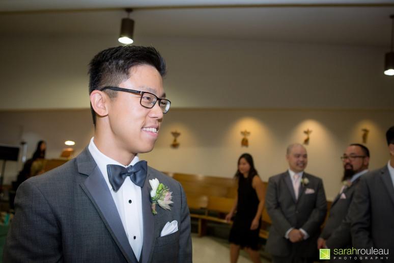 kingston wedding photographer - sarah rouleau photography - diane and matt-21