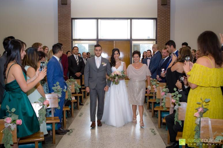 kingston wedding photographer - sarah rouleau photography - diane and matt-22